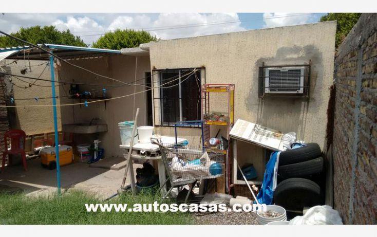 Foto de casa en venta en, campanario, cajeme, sonora, 1544514 no 07