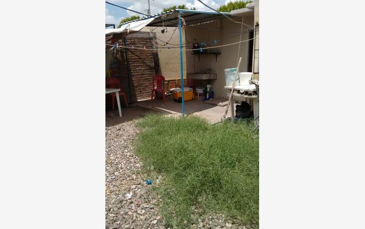 Foto de casa en venta en  , campanario, cajeme, sonora, 1544514 No. 08