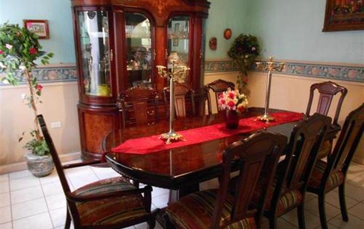 Foto de casa en venta en  , campanario, chihuahua, chihuahua, 1070711 No. 03