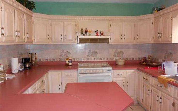 Foto de casa en venta en  , campanario, chihuahua, chihuahua, 1070711 No. 04