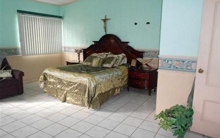 Foto de casa en venta en  , campanario, chihuahua, chihuahua, 1070711 No. 05