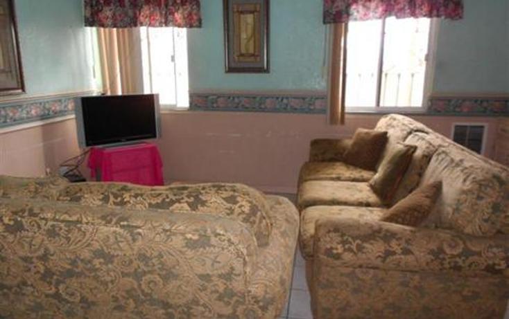 Foto de casa en venta en  , campanario, chihuahua, chihuahua, 1070711 No. 06
