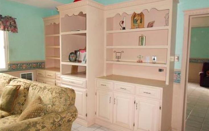 Foto de casa en venta en  , campanario, chihuahua, chihuahua, 1070711 No. 08