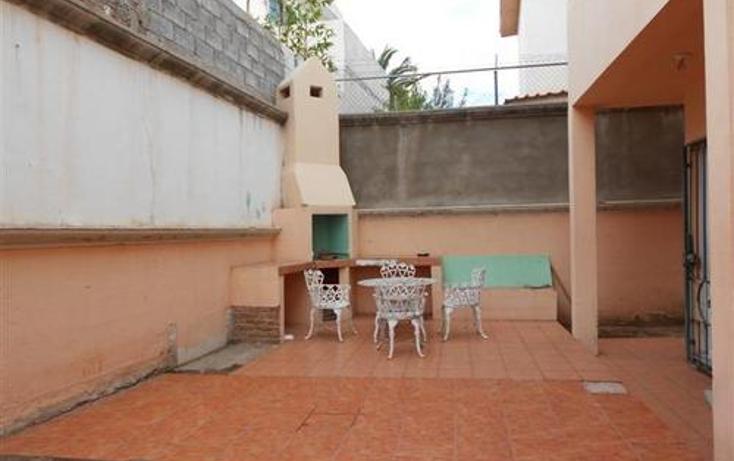 Foto de casa en venta en  , campanario, chihuahua, chihuahua, 1070711 No. 09