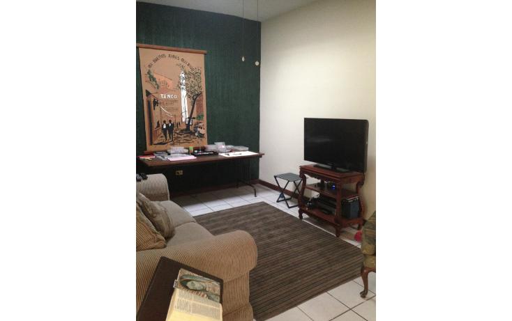 Foto de casa en venta en  , campanario, chihuahua, chihuahua, 1454663 No. 03