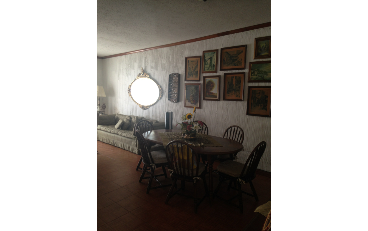 Foto de casa en venta en  , campanario, chihuahua, chihuahua, 1454663 No. 04