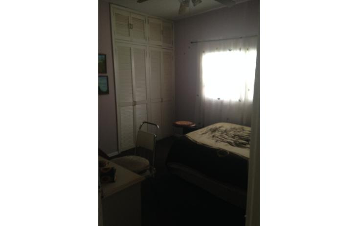 Foto de casa en venta en  , campanario, chihuahua, chihuahua, 1454663 No. 07