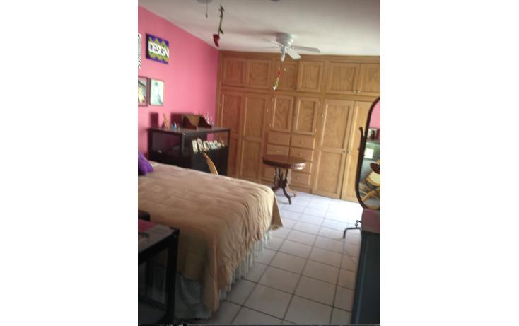 Foto de casa en venta en  , campanario, chihuahua, chihuahua, 1454663 No. 08