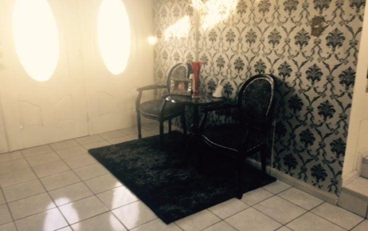 Foto de casa en venta en, campanario, chihuahua, chihuahua, 1531480 no 02