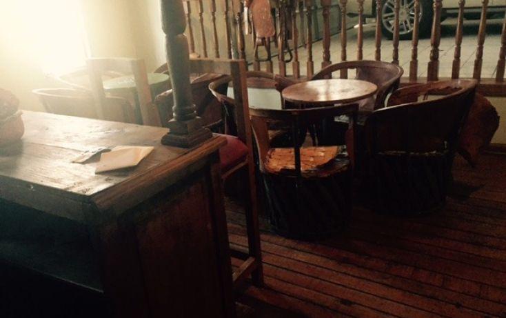 Foto de casa en venta en, campanario, chihuahua, chihuahua, 1531480 no 04