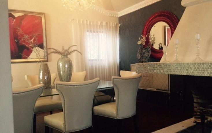 Foto de casa en venta en, campanario, chihuahua, chihuahua, 1531480 no 05