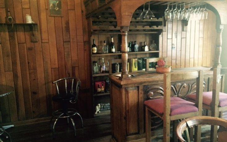 Foto de casa en venta en, campanario, chihuahua, chihuahua, 1531480 no 06