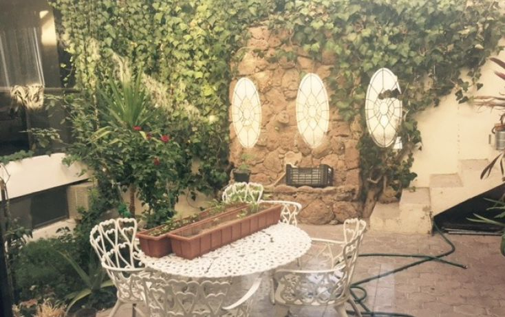 Foto de casa en venta en, campanario, chihuahua, chihuahua, 1531480 no 07