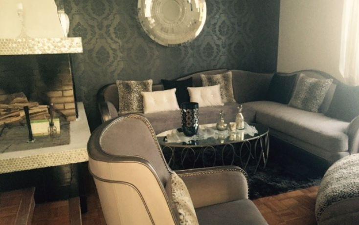 Foto de casa en venta en, campanario, chihuahua, chihuahua, 1531480 no 08