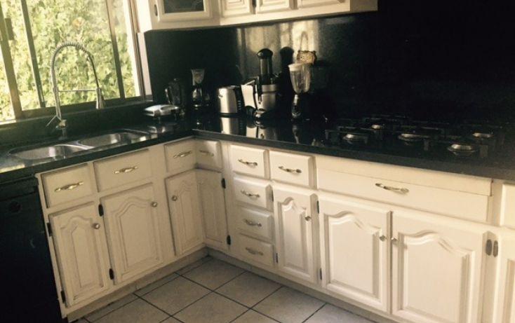 Foto de casa en venta en, campanario, chihuahua, chihuahua, 1531480 no 09