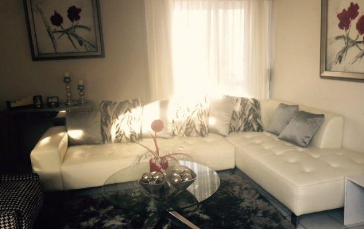 Foto de casa en venta en, campanario, chihuahua, chihuahua, 1531480 no 10