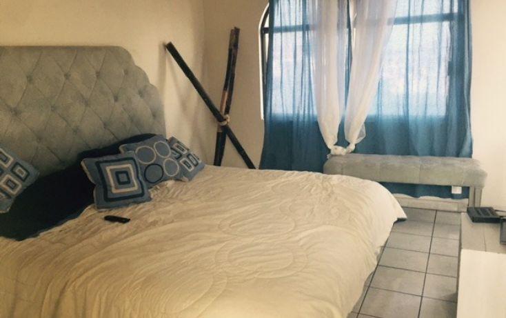 Foto de casa en venta en, campanario, chihuahua, chihuahua, 1531480 no 11