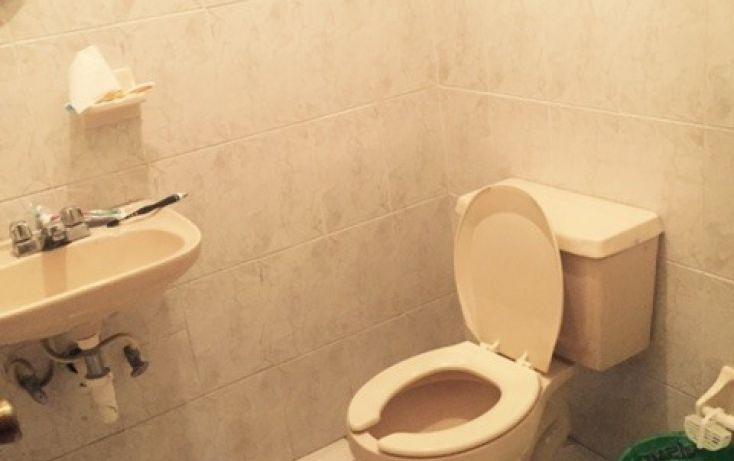 Foto de casa en renta en, campanario, chihuahua, chihuahua, 1532542 no 01