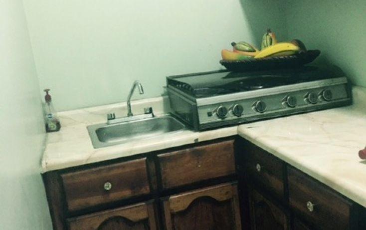 Foto de casa en renta en, campanario, chihuahua, chihuahua, 1532542 no 02