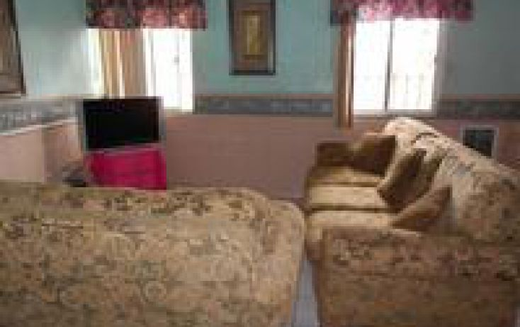 Foto de casa en venta en, campanario, chihuahua, chihuahua, 1695784 no 04