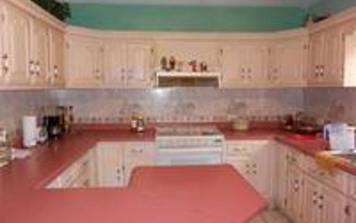 Foto de casa en venta en  , campanario, chihuahua, chihuahua, 1695784 No. 05