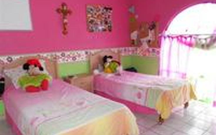 Foto de casa en venta en  , campanario, chihuahua, chihuahua, 1695784 No. 06