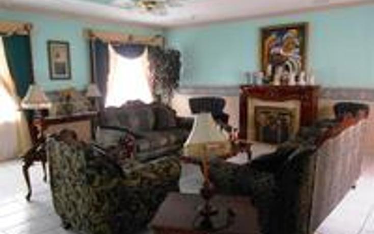 Foto de casa en venta en  , campanario, chihuahua, chihuahua, 1695784 No. 07