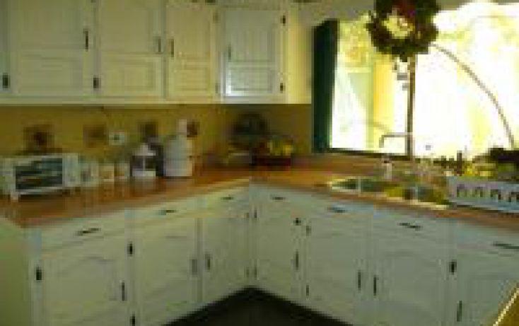 Foto de casa en venta en, campanario, chihuahua, chihuahua, 1695856 no 04
