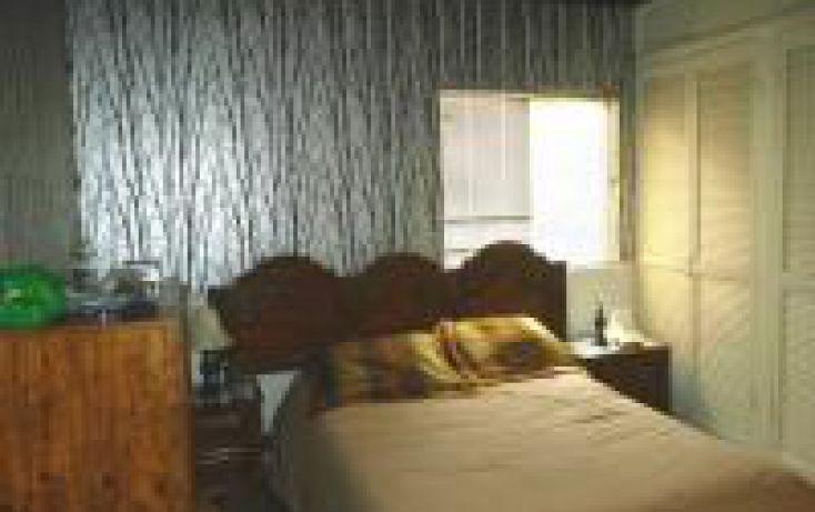 Foto de casa en venta en, campanario, chihuahua, chihuahua, 1695856 no 06