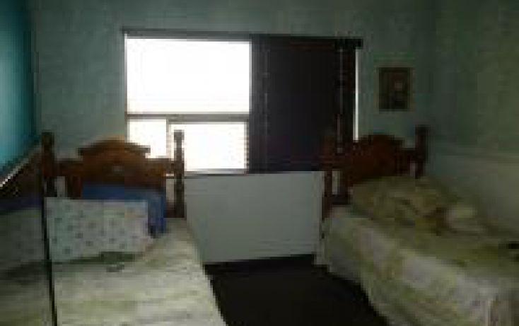 Foto de casa en venta en, campanario, chihuahua, chihuahua, 1695856 no 08