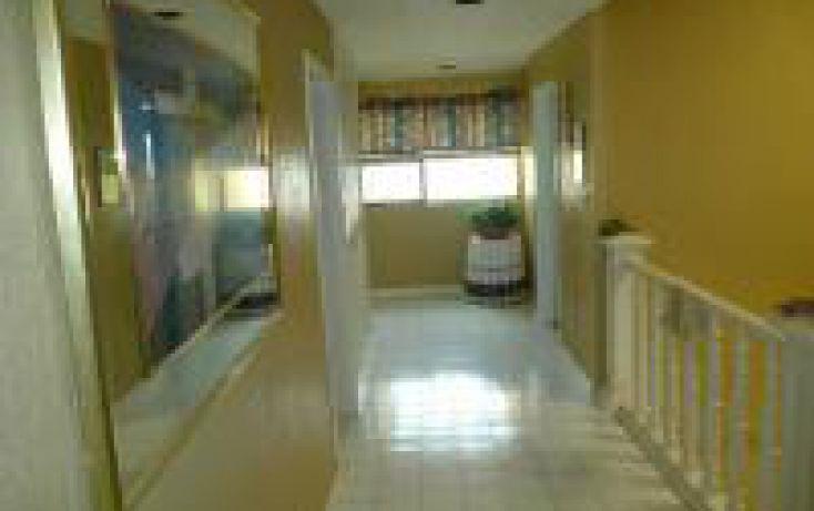 Foto de casa en venta en, campanario, chihuahua, chihuahua, 1695856 no 10