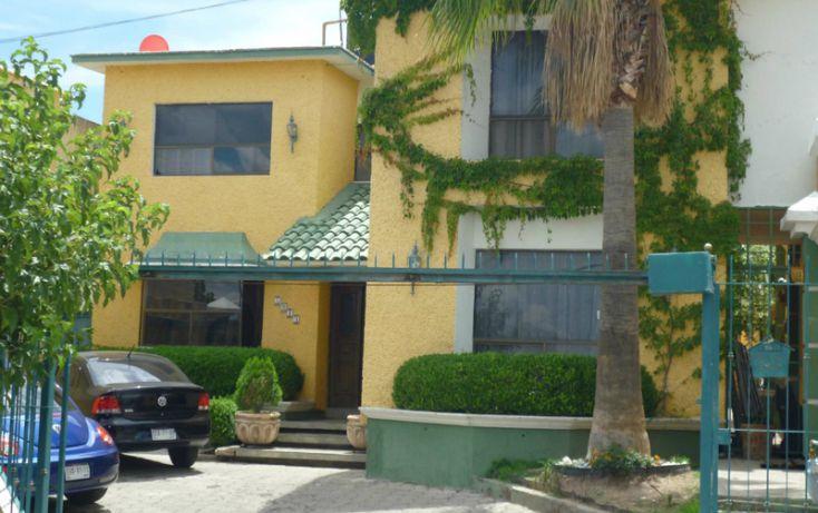 Foto de casa en venta en, campanario, chihuahua, chihuahua, 1854536 no 01