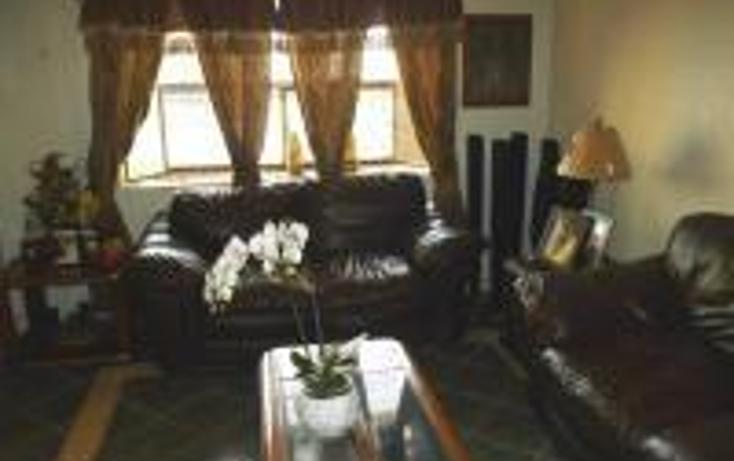 Foto de casa en venta en  , campanario, chihuahua, chihuahua, 1854536 No. 02
