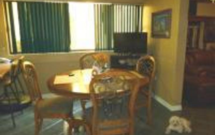 Foto de casa en venta en  , campanario, chihuahua, chihuahua, 1854536 No. 03