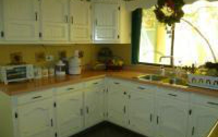 Foto de casa en venta en, campanario, chihuahua, chihuahua, 1854536 no 04