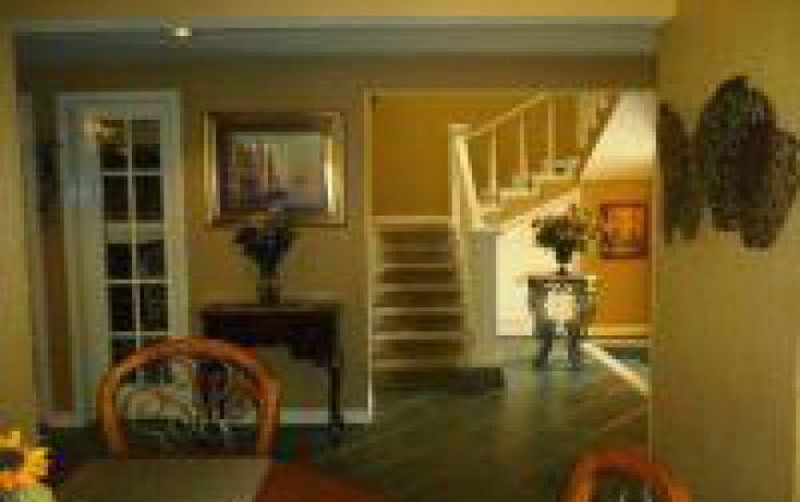 Foto de casa en venta en, campanario, chihuahua, chihuahua, 1854536 no 05