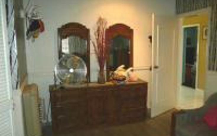 Foto de casa en venta en  , campanario, chihuahua, chihuahua, 1854536 No. 07