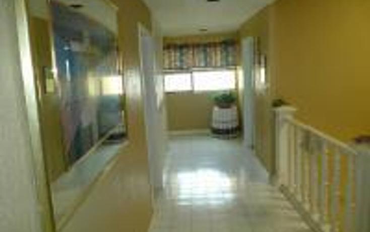 Foto de casa en venta en  , campanario, chihuahua, chihuahua, 1854536 No. 09