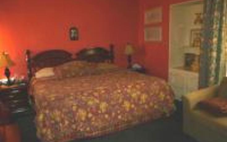 Foto de casa en venta en  , campanario, chihuahua, chihuahua, 1854536 No. 10