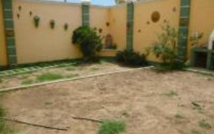 Foto de casa en venta en  , campanario, chihuahua, chihuahua, 1854536 No. 11