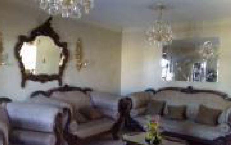 Foto de casa en venta en, campanario, chihuahua, chihuahua, 1879680 no 02