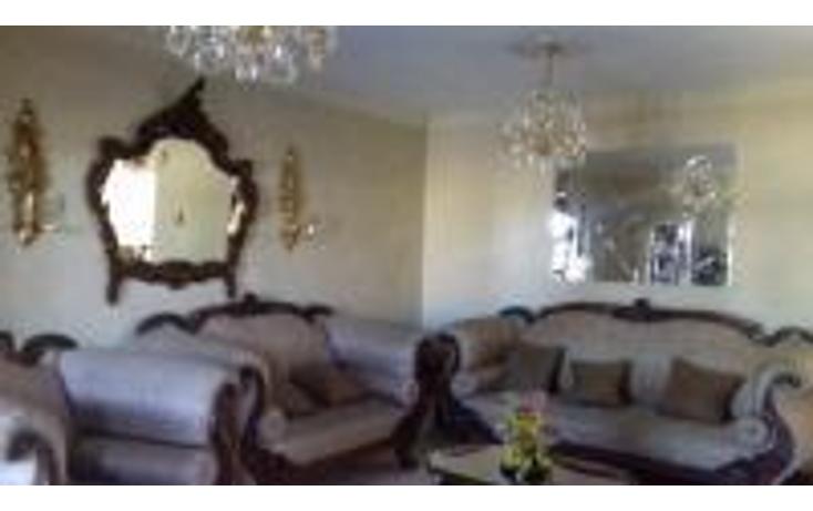 Foto de casa en venta en  , campanario, chihuahua, chihuahua, 1879680 No. 02