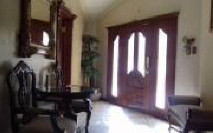 Foto de casa en venta en, campanario, chihuahua, chihuahua, 1879680 no 03