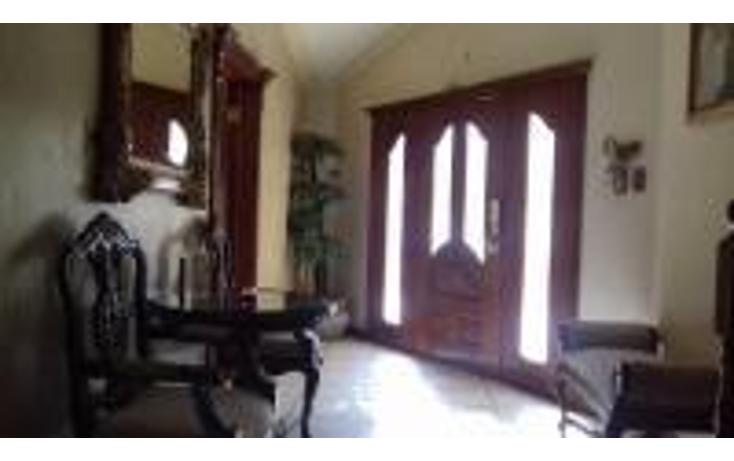 Foto de casa en venta en  , campanario, chihuahua, chihuahua, 1879680 No. 03