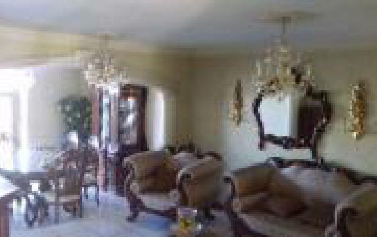 Foto de casa en venta en, campanario, chihuahua, chihuahua, 1879680 no 04