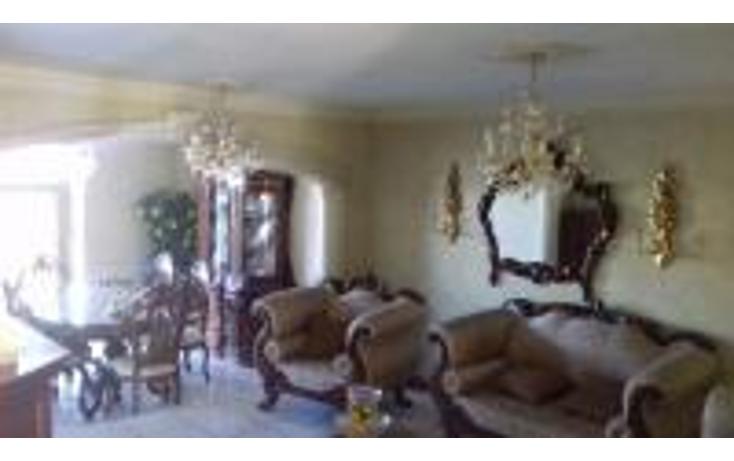 Foto de casa en venta en  , campanario, chihuahua, chihuahua, 1879680 No. 04