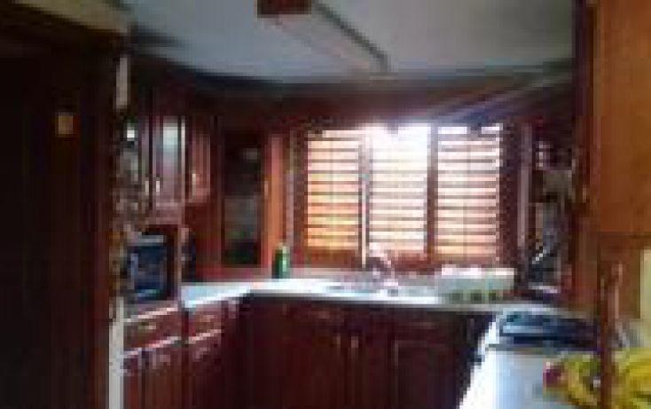 Foto de casa en venta en, campanario, chihuahua, chihuahua, 1879680 no 05