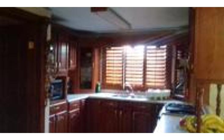 Foto de casa en venta en  , campanario, chihuahua, chihuahua, 1879680 No. 05