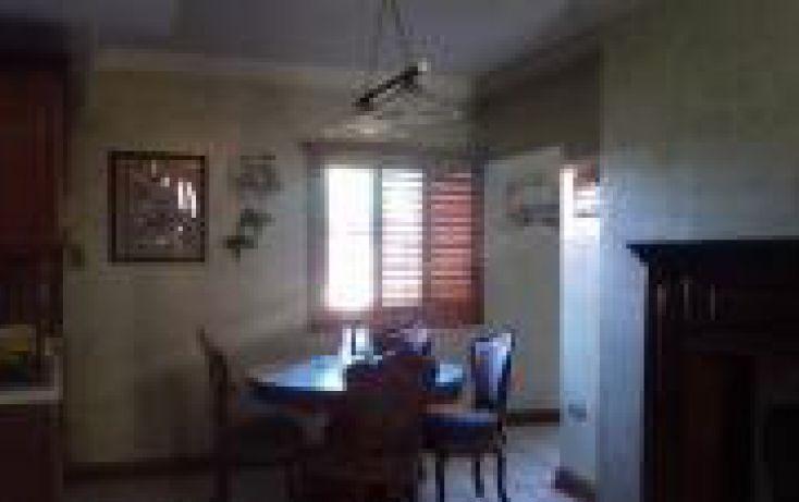 Foto de casa en venta en, campanario, chihuahua, chihuahua, 1879680 no 06