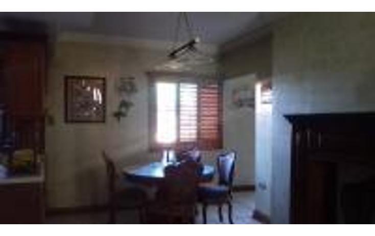 Foto de casa en venta en  , campanario, chihuahua, chihuahua, 1879680 No. 06
